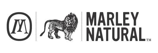 MN_Logos