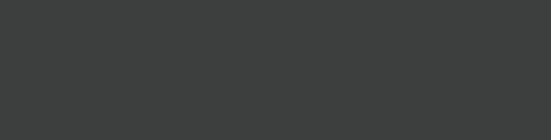 flowhub_507x129_logo
