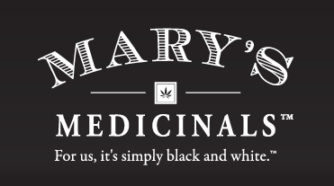 marysmedicinals
