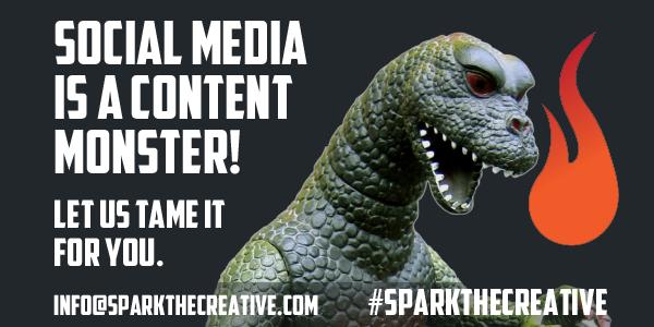 social media monster_edited-1